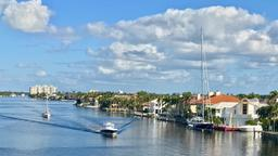 Hotels in Delray Beach
