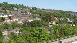 Hotels in Matlock