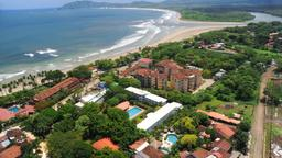 Hotels in Tamarindo