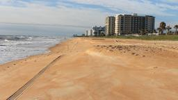 Hotels in Ormond Beach