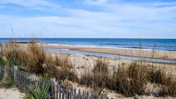 Hotels in Rehoboth Beach