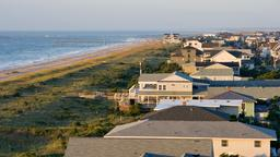 Hotels in Wrightsville Beach