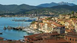 Hotels in Campo nell'Elba