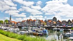 Hotels in Veere