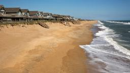 Hotels in Kitty Hawk