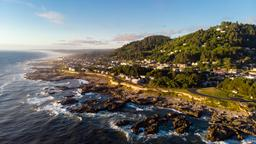 Hotels in Yachats