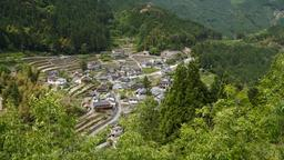 Hotels in Yatsushiro