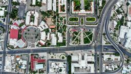Hotels in Hermosillo