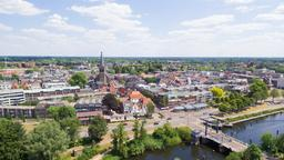 Hotels in Doetinchem