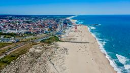 Hotels in Espinho