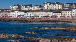 Hotels in Portstewart