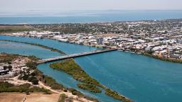 Hotels in Mackay