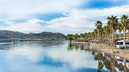 Hotels in Laughlin