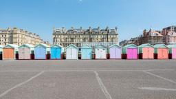 Hotels in Hove